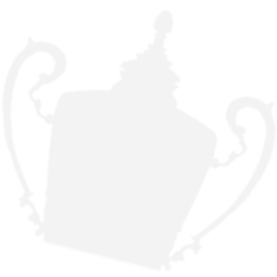 Cup of Bulgaria